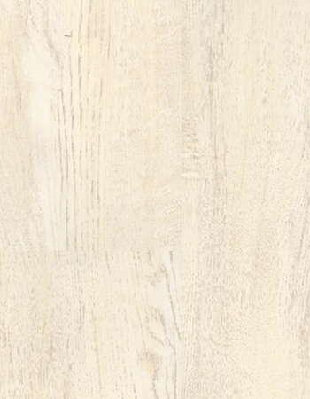 Ламинат Parador Дуб антик белый 1475641<br/>(Арт.: 1475641)