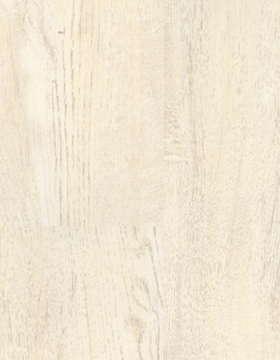 Ламинат Parador Дуб антик белый 1475641