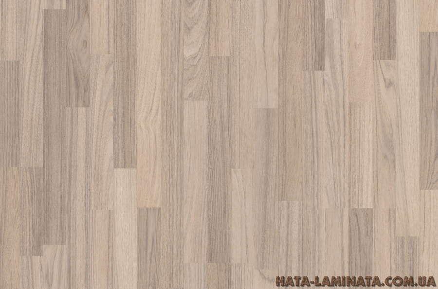 Ламинат Parador Тик океанский 1475583