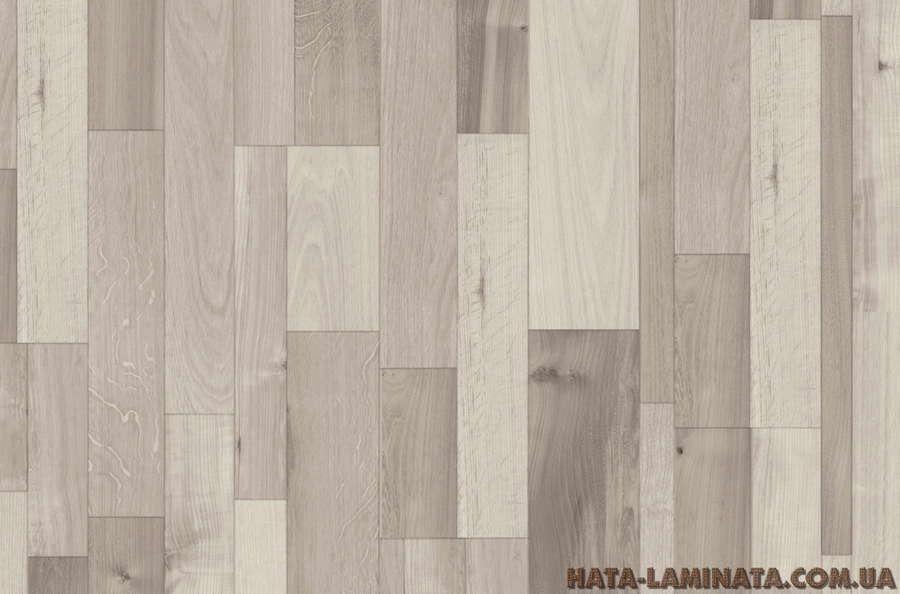 Ламинат Parador Дуб лайн светло-серый 1474074