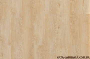 Ламинат Parador Дуб выбеленный 1475589