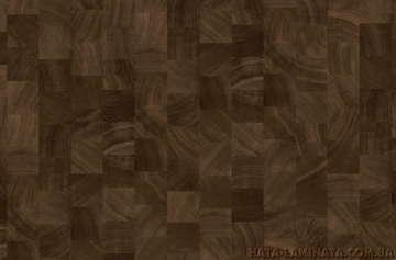 Ламинат Parador Дуб поперечный срез копченый 1475590