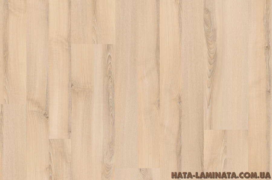 Ламинат Parador Ясень тропик 1475591