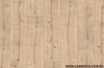 Ламинат Parador V4 Дуб песчаный 1475604