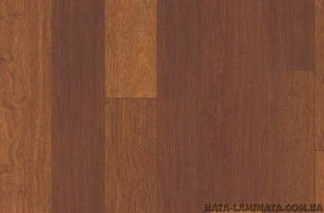 Ламинат Parador V4 Мербау 1475611