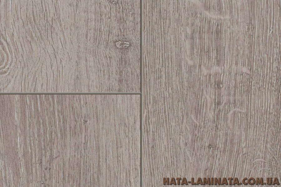 Ламинат Parador Дуб светло-серый 1357370