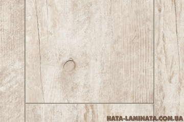Ламинат Parador Баухольц 1473988