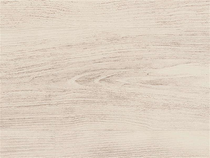 Ламинат EGGER Каштан жирона белый 1х арт. H2771