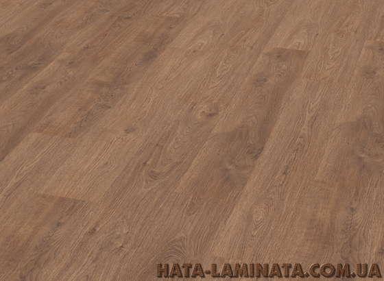 Ламинат Star Collection Дуб бурбон темный Оr713 ( H2713 )