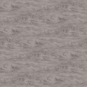 Ламинат laminat-kaindl-classic-touch-8k4386-AT