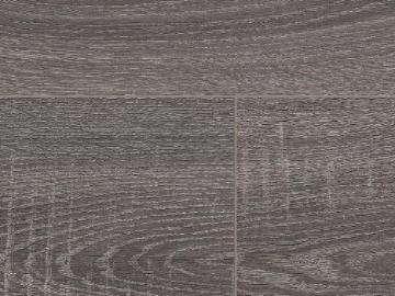 Ламинат laminat-kaindl-classic-touch-8-37527