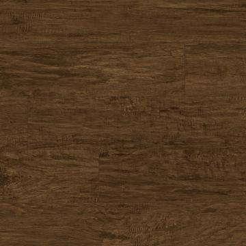 Ламинат laminat-kaindl-classic-touch-8-33844 HC