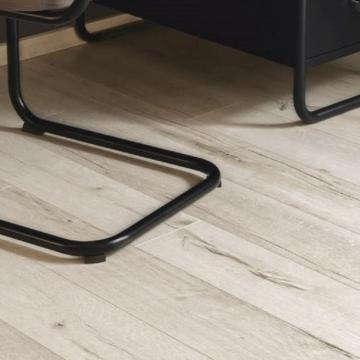 Ламинат Каиндл-kaindl-classic-touch-premium-planka-32-8-34266 AV