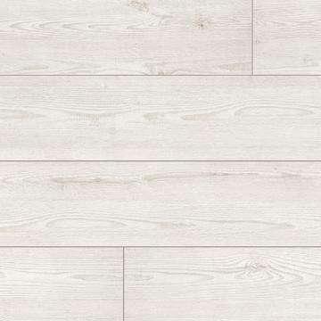 Ламинат Каиндл-kaindl-classic-touch-premium-planka-32-8-34308 AT