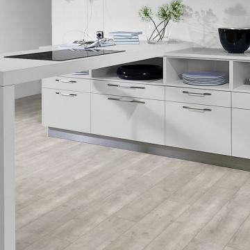 Ламинат Каиндл-kaindl-classic-touch-premium-planka-32-8-35991 AТ