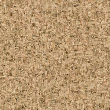 Линолеум Juteks Fresco 3062