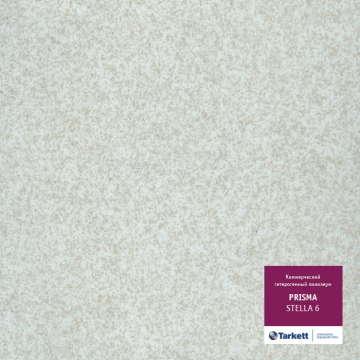 Линолеум Tarkett Prisma STELLA 6