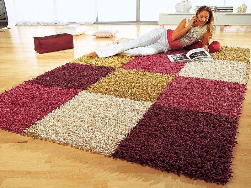 ковры в мелитополе