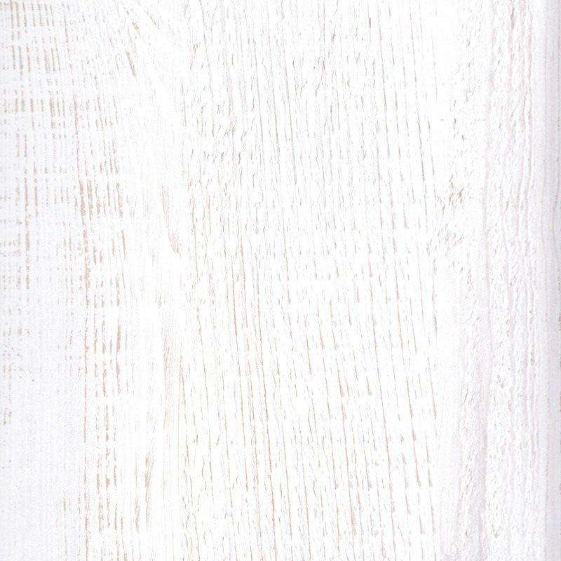 Пино Леванте D3168
